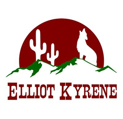 Elliot Kyrene Self Storage